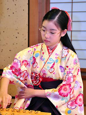 shirataki_20101003-4