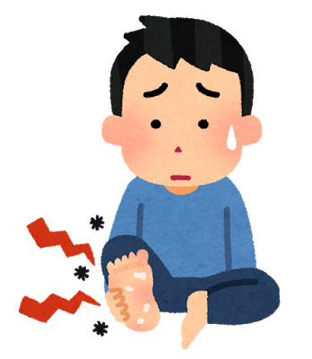 foot_sick_mizumushi_man