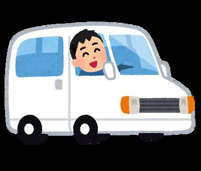 【悲報】弊社の新入り、車の運転態度が悪過ぎるwww