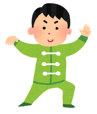 taikyokuken_man