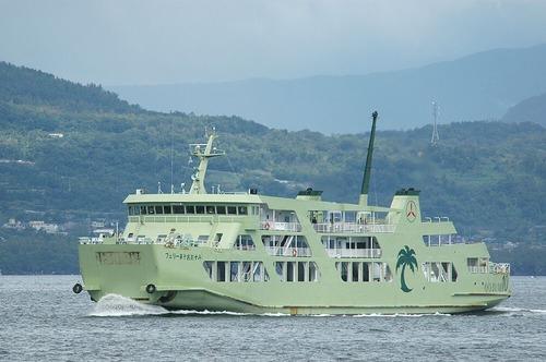 ferryoosumi10