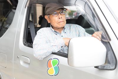 【うーん…】テレビコメンテーター(75)「免許返納しろとか老人イジメだ!若者の方が事故多いから返納しろ」