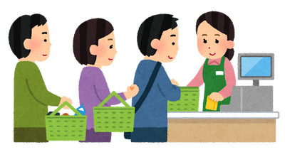 shopping_reji_gyouretsu
