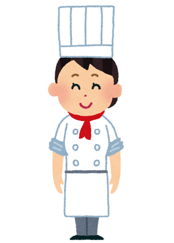job_chef_woman (1).png