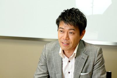 【暴論】長谷川豊「死刑囚はもっと残酷な方法で殺せ、社会のゴミはゴミ箱へ」