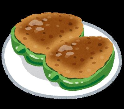 food_piman_nikudume