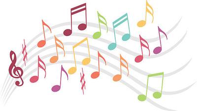 「こいついっつも同じ曲ばかり作るよな」って歌手wwwwwwww
