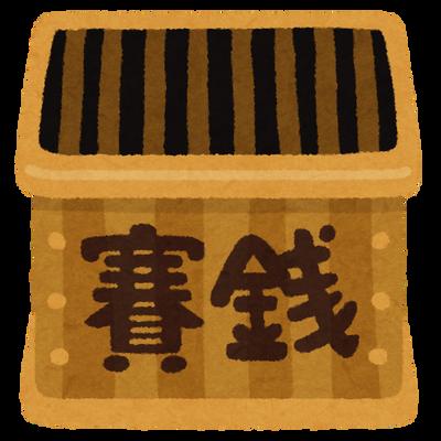 【動画】秋葉原の裏にひっそりと存在する神社がこちらwwww