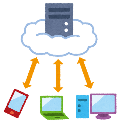 computer_cloud_system