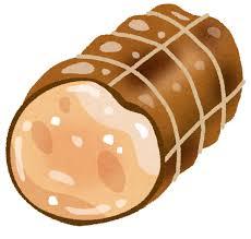 青森でとんでもないチャーシュー麺が見つかってしまう