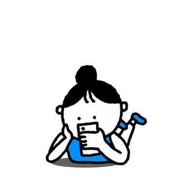 楽天モバイル「月3000円です!!安いでしょ?これが楽天の凄さ!」ワイ(高くね?)