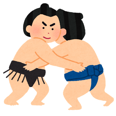 sumo_torikumi.png