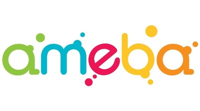 1030652-ameba-tv-launches-amazon-prime