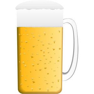 アルコール依存性の俺が毎日ノンアルコールビールを大量に飲んだ結果wwwwwの画像