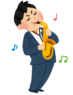 sax_musician.png
