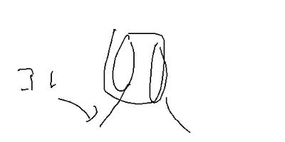 1dri5