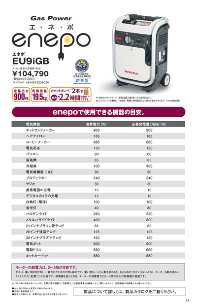 honda_enepo_catalog15