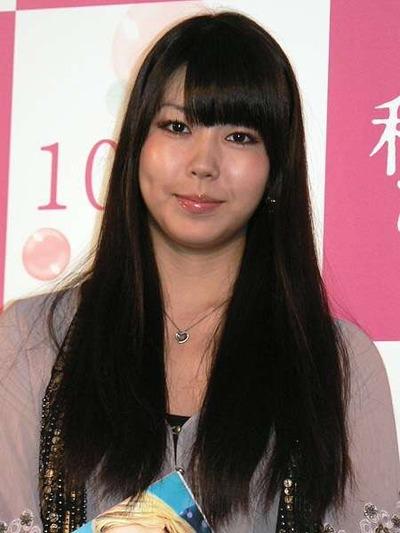 【悲報】とんねるず石橋貴明の娘・石橋穂乃香(27)の現在wwwwwwwwww