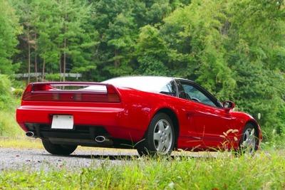 国産スポーツカーの中古車値上がりヤバすぎワロタwwwwwwwwwwww