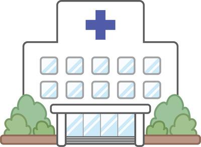 【悲報】コロナのせいで高齢者が来なくなった病院が大量破綻へwwwwwww