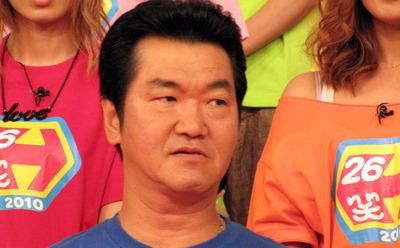 """【驚愕】引退7年「島田紳助」がついに""""M1暴言騒動""""を語る!あの二人マジでヤバイだろ…"""