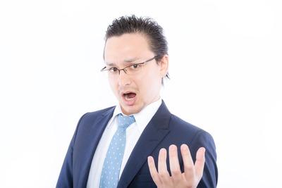 MAX87_kibayashi20140531_TP_V