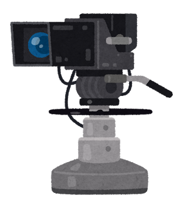 tv_camera.png