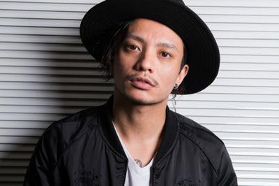 【完全アウト!】田中聖さん、昨年11月ブログで嘘だろ