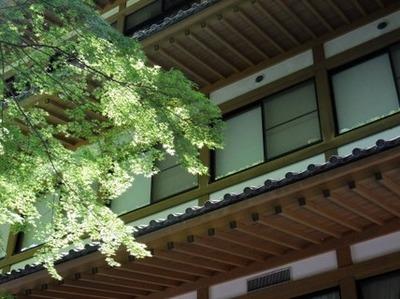 レタス→奈良時代に日本に伝来、白菜→明治時代に伝来