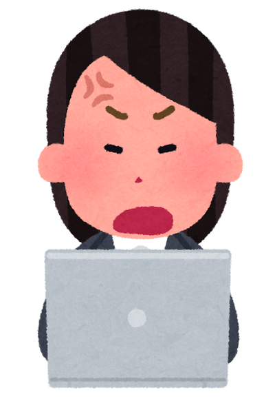 computer_businesswoman2_angry