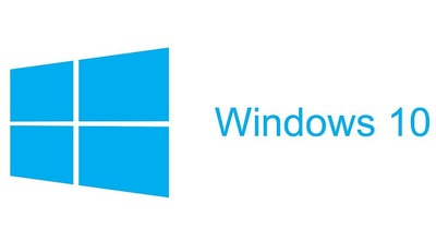 logo-Windows-10
