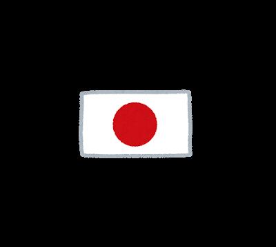 tokyo_2021