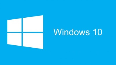Wallpaper-Windows10