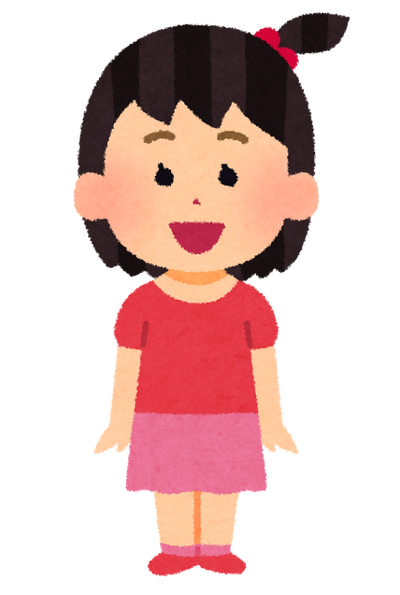 【妹】最高の妹キャラ←誰連想した??????