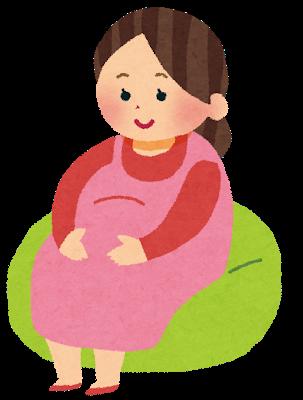 【悲報】ワイ24、人妻31を孕ませてしまう