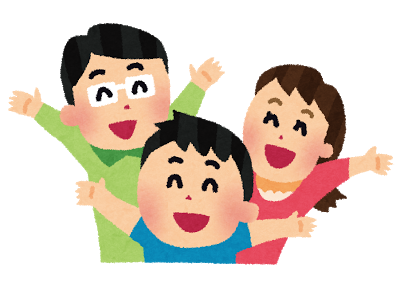 family_happy.png