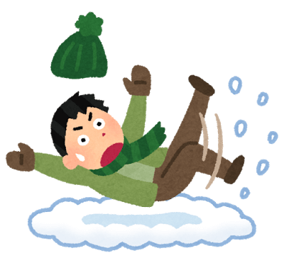 snow_korobu
