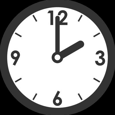 clock-02