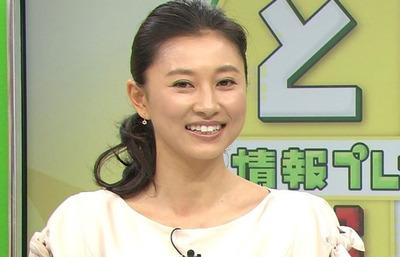 kikukawa-rei