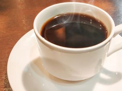 ワイ、カフェインの離脱症状に苦しむも完治間近😥