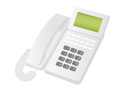 新入社員ワイ「先輩!○○工業からお電話です!」 先輩「あー、折り返すわ」 ワイ「わかりました!」