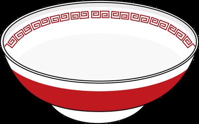dish_a11
