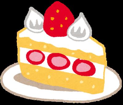 【画像】マレーシアのケーキの断面図が美しすぎる件