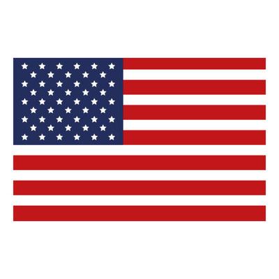 思ったんだけど、大坂なおみってアメリカ国籍とった方が良くない?