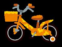 kids_bicycle02.png