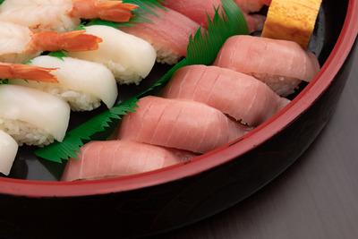 sushiFTHG0957_TP_V