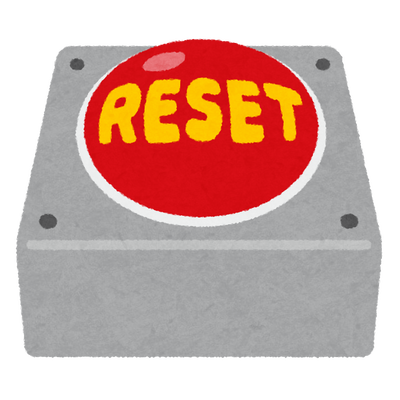 reset_buttn_on