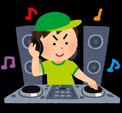 music_cdj_man.png