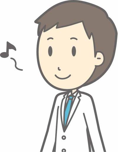 【やりがい搾取】東京五輪「あかん、看護士500人募集が叩かれとる…せや!」