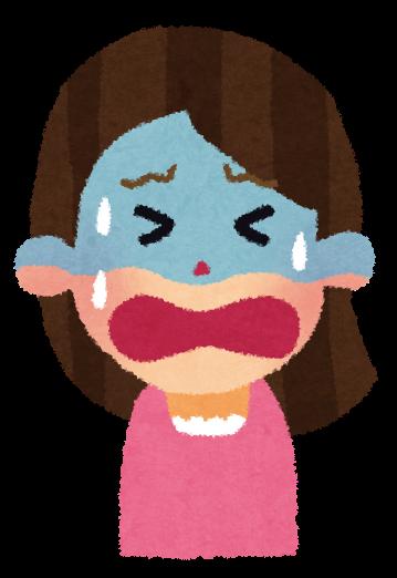 unhappy_woman5